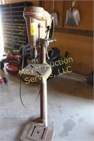 Craftsman Drill Press150