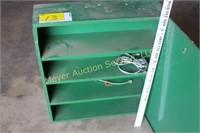 C/R Quality Oil Seals Parts Cabinet