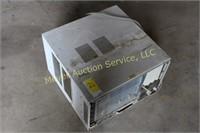Window A/C Unit 110, 7000 BTU