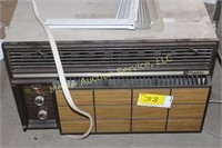 Frigidaire Window A/C Unit