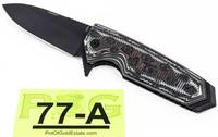 Hogue  EX-02 Sig Sauer Extreme Folding Knife