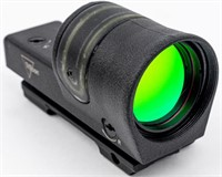Trijicon Reflex Sight RX30-23
