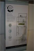 Zena Home Bathroom Space saver