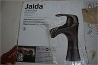 Jaida Single Control Lavatory Faucet