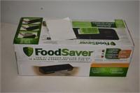 Food Saver Vacuum Sealing System
