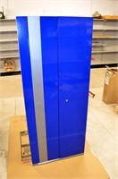Newage Performance 2 Storage Locker, Base Cabinet,