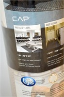 "CAP Multi-Use Foam Mat, 46"" x 93"""