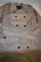 London Fog Women's Jacket Size 1X