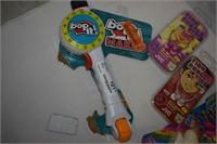 Kids Headphones, PJ Masks Toys, etc.