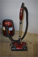 Kenmore Vacuum (Tested, Used)