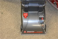 Hoover Steam Vac Plus Carpet Washer