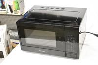 Kenmore .9 Cu'  Microwave Oven