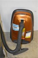 Kenmore Vacuum (Used, Tested)