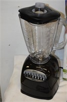 Oster Classic Series Blender (Tested to Turn On)
