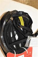Schwinn Adjustable Fit Thrasher Helmet