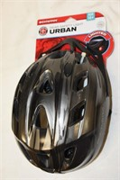 Schwinn Rear Safety Light Urban Helmet