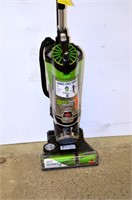 Bissell Pet Upright Vacuum