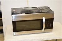 LG Over Range Microwave Oven