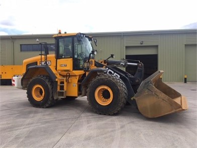 JCB 457 For Sale - 23 Listings | MachineryTrader.co.uk ... Jcb B Wiring Diagram on