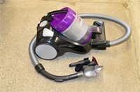 Bissell Opticlean Canister Vac - Used