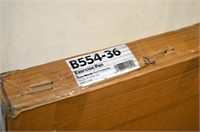 Pet Exercise Pen - Shipping Damage (bent)
