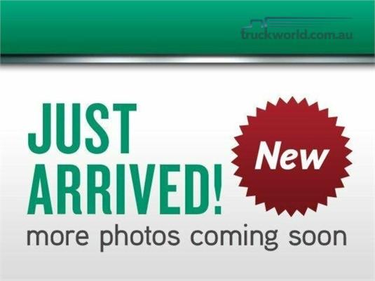 2013 Toyota Landcruiser Vdj79r MY13 Workmate Light Commercial for Sale