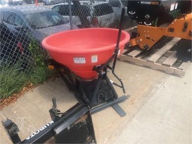 Mowers/UTVS | Kubota of Omaha | Mowers, UTV, Farm Equipment