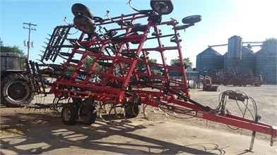 CASE IH TIGERMATE II For Sale - 68 Listings | TractorHouse
