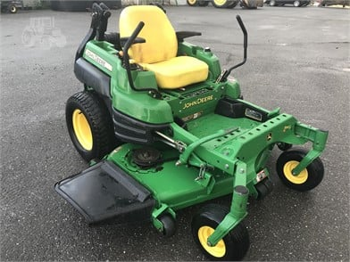 Farm Equipment For Sale In Maine - 117 Listings