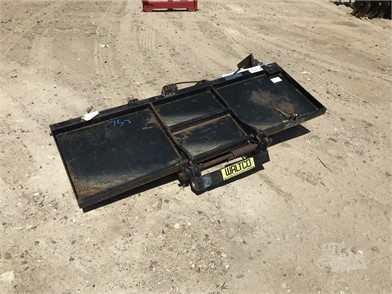 Waltco Other Items For Sale - 2 Listings   MachineryTrader