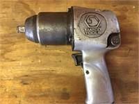 "Matco 1/2"" Pneumatic Impact Wrench"