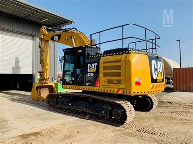 CATERPILLAR 330F For Sale - 120 Listings   MarketBook co nz