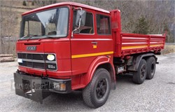 FIAT 619N1
