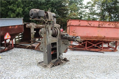 LEBLOND Other Items For Sale - 1 Listings | TractorHouse com