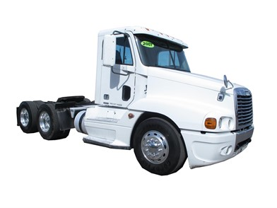 Trucks For Sale By Budget Truck Sales - 26 Listings | www