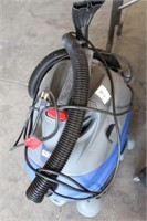 9.8.19 Online Only Tools & Equipment Auction