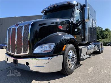 Trucks For Sale By Preferred Truck & Trailer Sales - 31