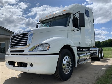 Trucks For Sale By Preferred Truck & Trailer Sales - 31
