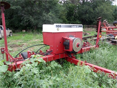 Planters For Sale - 4896 Listings | TractorHouse com - Page