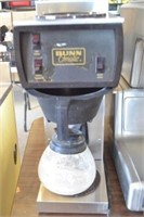 BUNN OMATIC COMMERCIAL COFFEE MAKER