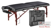 """Master 31"""" Montclair Therma-Top Massage Table"""