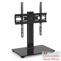 Perlesmith Television / Monitor Stand