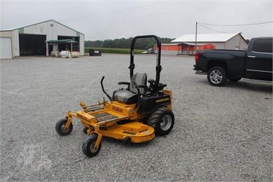 HUSTLER FASTRAK For Sale - 63 Listings | TractorHouse com