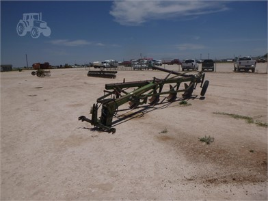 Plows For Sale In Texas - 46 Listings | TractorHouse com