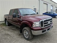 August 31st, 2019 - Vehicle Sale - Online Bidding Available
