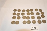 9/10 Coins- Watches- Jewelry- Electronics Enid OK