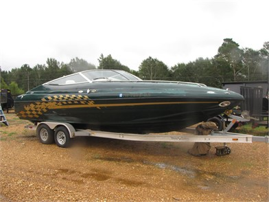 Boats Online Auctions - 6 Listings | AuctionTime com - Page