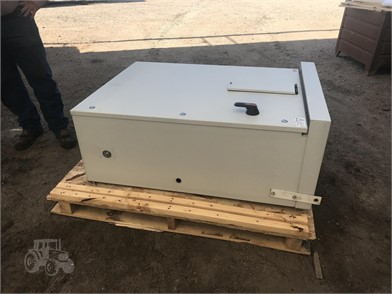 Power Units For Sale - 166 Listings | TractorHouse com