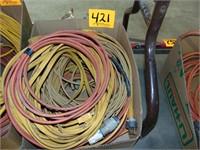 Electrician Tools, John Deere, Power Tools, Parts, and Sport