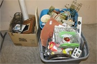 AUGUST 29TH CONSIGNMENT AUCTION